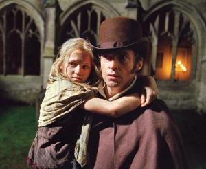 #14 - Les Misérables