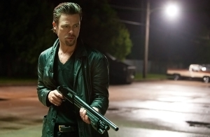 #18 - Killing Them Softly