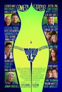 Third worst: Movie 43