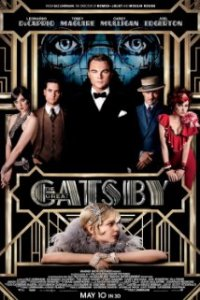 The Great Gatsby (5/10)