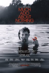 Much Ado About Nothing (6/7)
