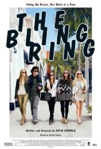 The Bling Ring (6/14)