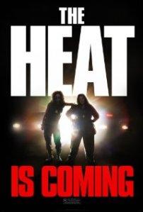 The Heat (6/28)