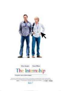 The Internship (6/7)