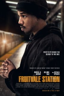 Fruitvale Station (7/12)