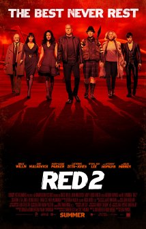 Red 2 (7/19)