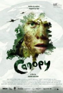 canopy 5