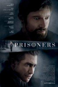2. Prisoners