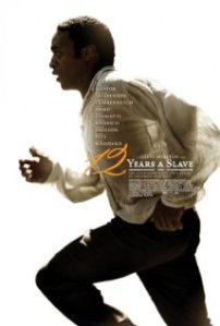 9. 12 Years a Slave