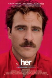 4. Her