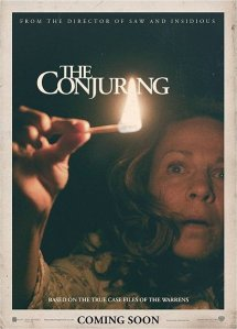 The_Conjuring_423.jpg