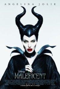 Photo source: http://www.imdb.com/media/rm2488531712/tt1587310?ref_=tt_ov_i