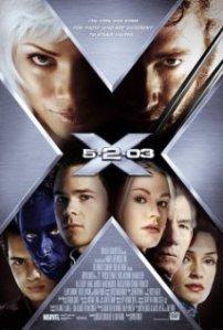 X2 ; X-Men United