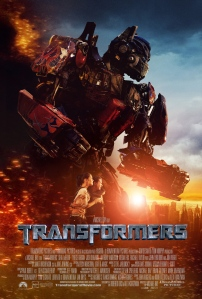 Transsformers