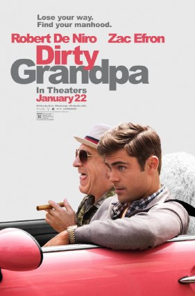 dIRTY Grandpa1