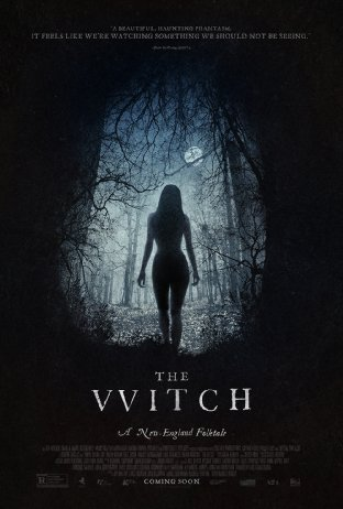The Witch1