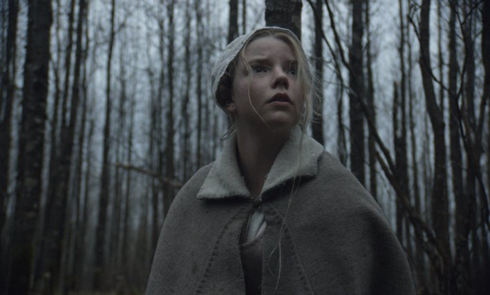 The Witch3
