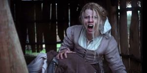 The Witch4