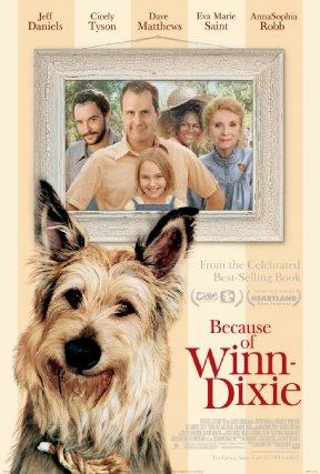 Winn-Dixie4