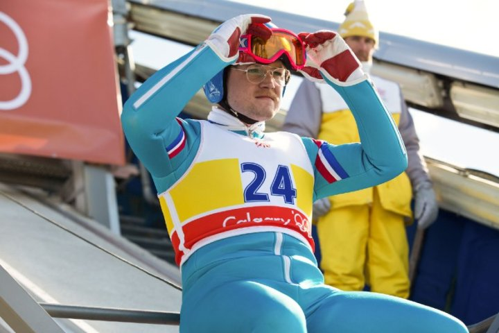 Eddie the Eagle3