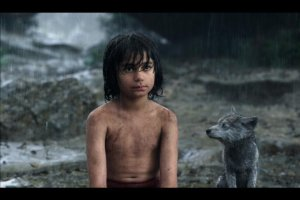 The Jungle Book2