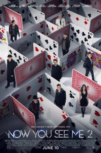 Now You See Me 2 (1)