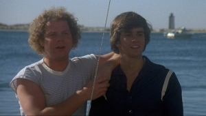 Jaws 2 in review