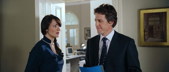 Love Actually, article1