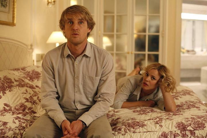 Midnight in Paris article