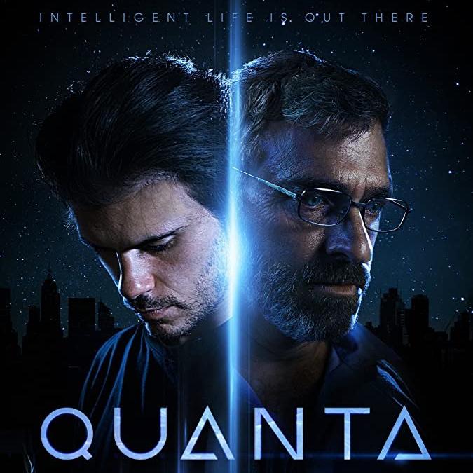 Quanta (2019)