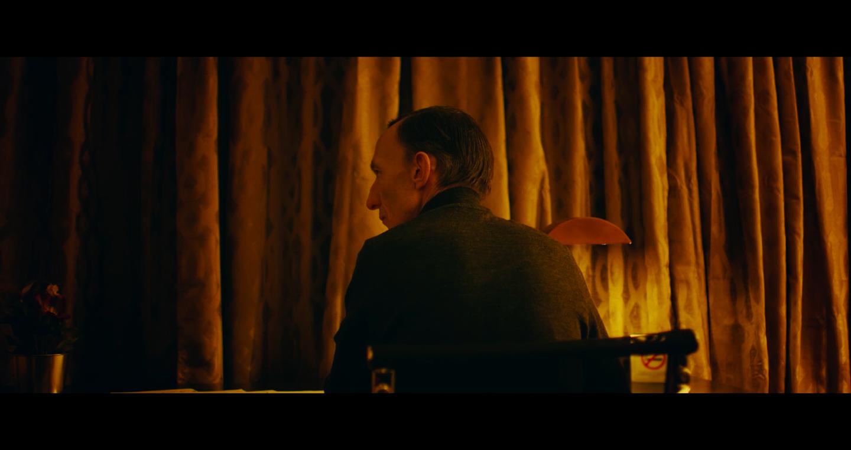 Screen Shot 2020-04-29 at 6.53.50 PM