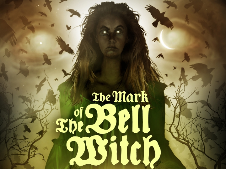 Review: The Mark of the Bell Witch(2020)