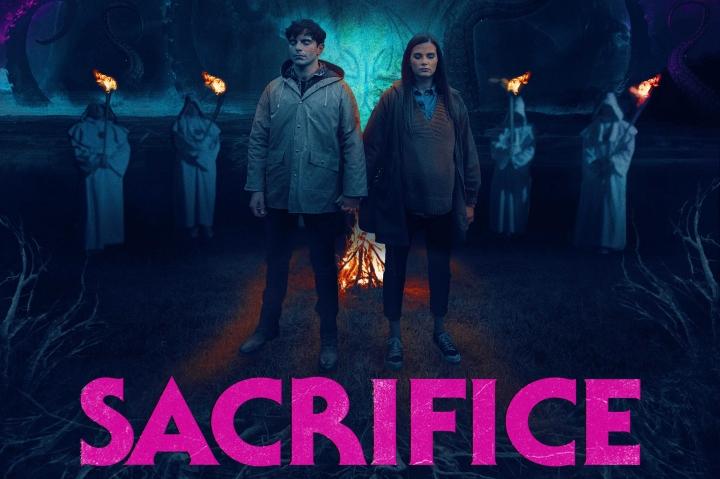 Review: Sacrifice (2021)