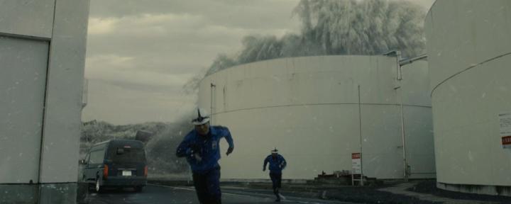 Fukushima 50 (1)