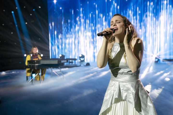 eurovision-Euro_Unit_21507r_rgb-min