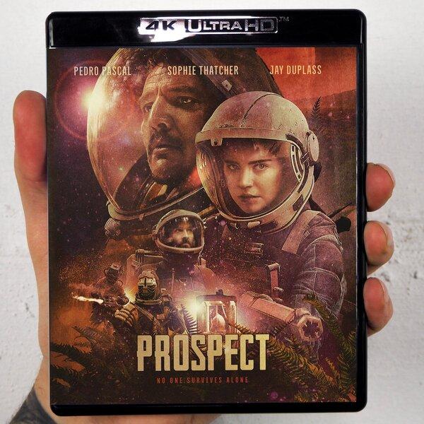 rsz_1prospect_blu-ray