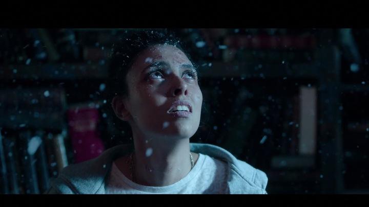 Samancande Saadi as Morjana-Kandisha_Photo Credit:Shudder