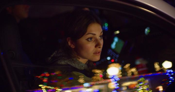 Night Drive 5 - 72dpi RGB