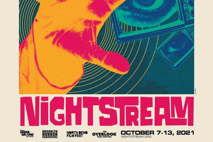 Nightstream Film Festival 2021: My Most AnticipatedFilms